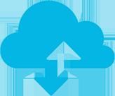 CompuTask Services Icon