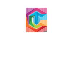 computask logo