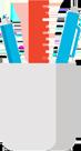 CompuTask Personal Icon
