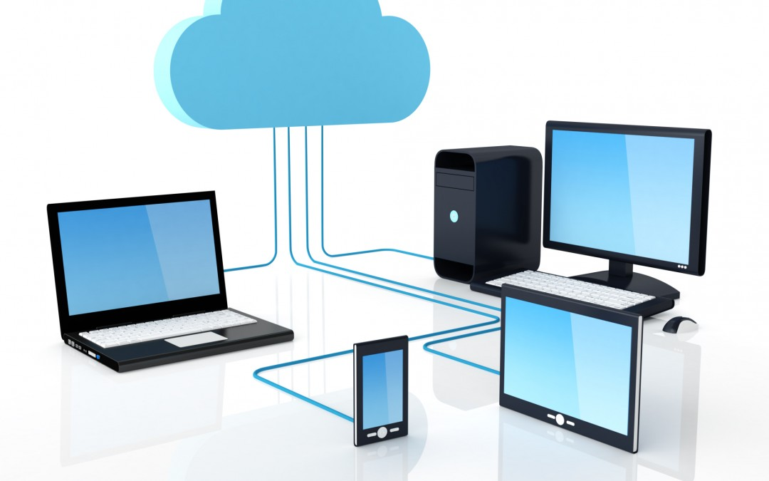 take a look at our cloud service support for local businesses