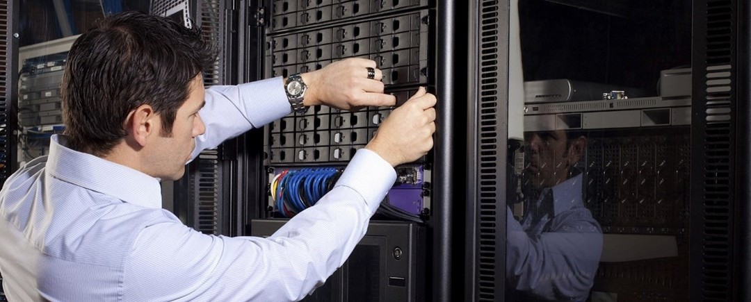 IT Support Specialist; Do They Make a Difference?