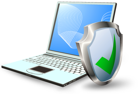 Computask are here to give you all the anti-virus support you need